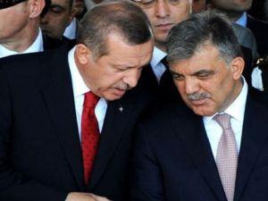 FLAŞ: Başbakan  Erdoğan ve Abdullah Gül Dinleniyor!