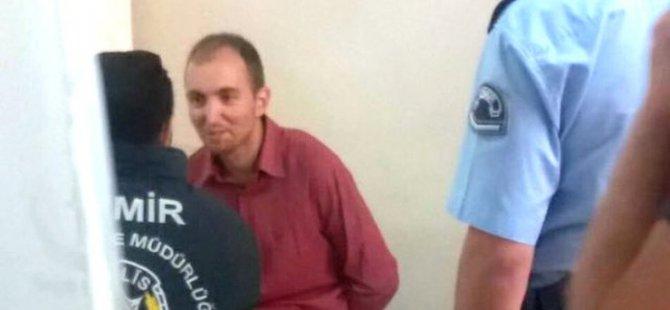 İşte seri katil Atalay Filiz'in ilk ifadesi