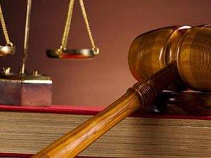 56 yaşındaki kadının 9 yaşındaki erkek çocuğuna cinsel istismar davası
