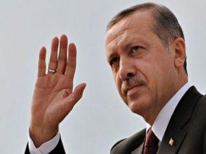 Başbakan Erdoğan: Kılıçdaroğlu'nu Mahkemeye Vereceğim