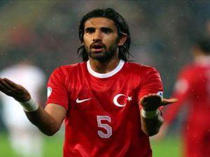 Flaş Alper Potuk Fenerbahçe'de
