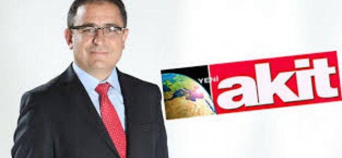 SİNAN BURHAN MUSTAFA KAMALAK'LA SURİYE'YE GİTTİK
