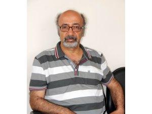 ERÜ PROF. DR. AYHAN ATASEVER, HAKKINDAKİ İDDİALARI KABUL ETMEDİ