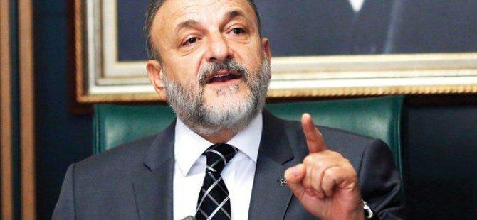 Oktay Vural'dan Kılıçdaroğlu'na 'transfer' yanıtı-video