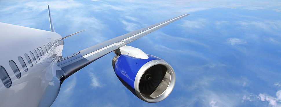 Uçak Bileti Ucuza Satın Alma