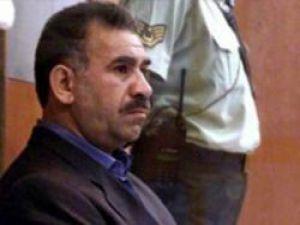 Öcalan'ın özgür kalmasıyla ilgili olarak yürütülen imza kampanyası