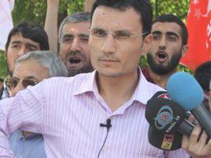Kayseri Saadet Partisi Gençlik Kolları Başkanı:Öztürk'ün Açıklaması