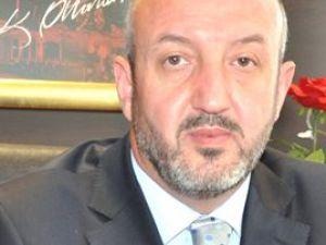 Kayseri Baro Başkanı Avukat Fevzi Konaç: