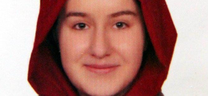 19 gün sonra 15 yaşındaki kayıp kız bulundu