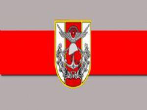 TSK'dan:Personel Ayrımcılığı  Açıklaması