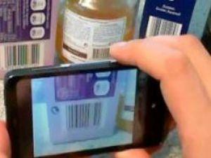 Büyük Marketler Akıllı Telefonları Yasakladı!