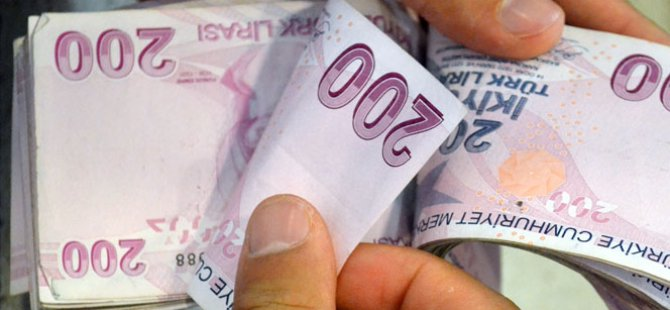 SSK ve Bağkur emeklilerinin maaş zammı belli oldu