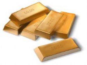 İşte Altın Fiyatlarında Son Durumlar