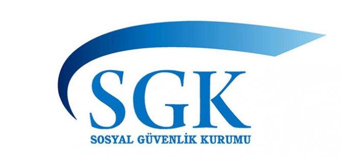 SGK hileli boşananları tesbit etti aylıklarını kesti
