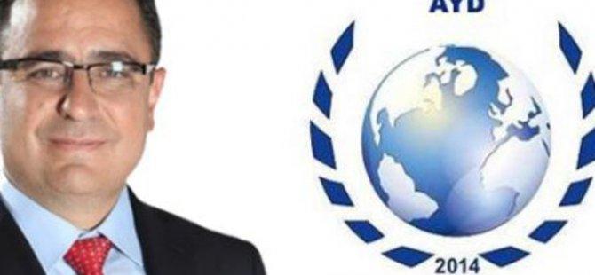 Dünya Medyası Konya ve Karaman'da buluşuyor...
