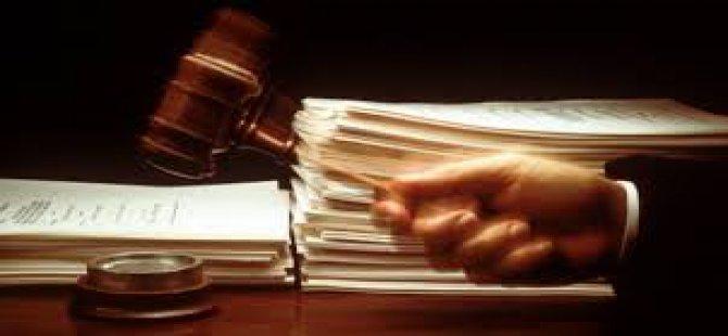 Kayseri 2. Ağır Ceza Mahkemesi'nde görülen Aytaç Baran Davası'nda 'beraat' kararı