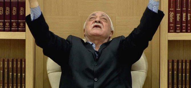İşte Fethullah Gülen'in darbeyi başlatan talimatı