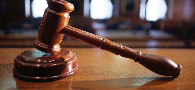 Kayseri'de 41 yaşındaki sanığa, 7 yaşındaki erkek çocuğa istismardan 21 yıl hapis