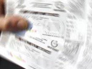 KAYSERİ ERCİYESSPOR-GALATASARAY MAÇ BİLET FİYATLARI AÇIKLANDI