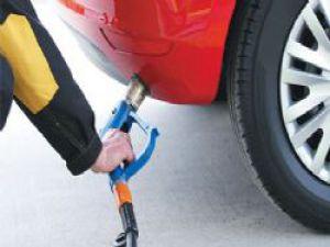 LPG'li araçlara şok üstüne şok!..