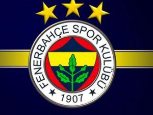 Fenerbahçe'den çok sert açıklamalar geldi