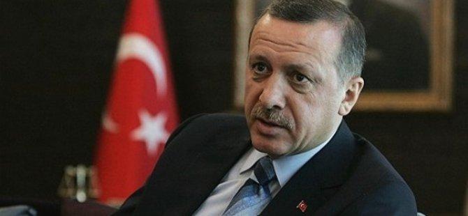 Erdoğan'ın darbecilerden nasıl kurtarıldı