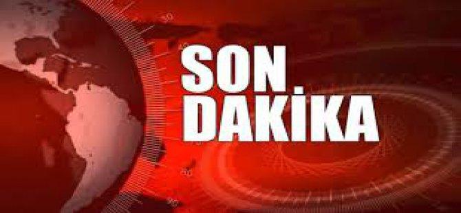 Kayseri'de Kapatılan FETÖ sendika ve dernek isimleri