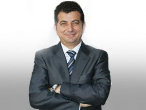 Türk Hava Kurumu'nda 3 bin lira maaşlı iş imkanı