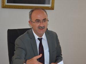 Gülcüoğlu Atlı Okçuluk Türkiye Şampiyonası'nı değerlendirdi