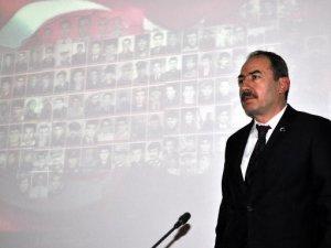 KTO Meclis Başkanı Gülsoy, demokrasi nöbetinde olan tüm vatandaşlara teşekkür etti