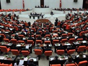 45 yaş altı Emeklilik meclisden geçti