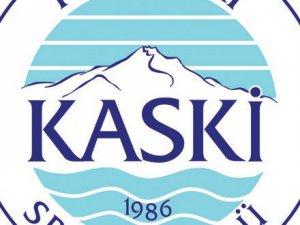Kayseri KASKİ'den açığa alınanların isimleri