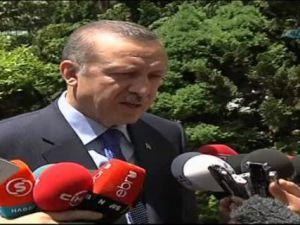 Kemal Kılıçdaroğlu'ndan 'Katil'in Hesabını Soracak
