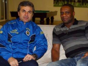 Fenerbahçeli eski futbolcu öldürüldü