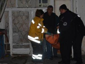 ESENTEPE'DE SOBADAN ZEHİRLENEN 2 KİŞİ ÖLDÜ