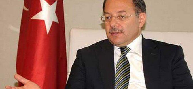 Bakan Akdağ 20 bine yakın personel alınacak