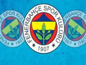 Fenerbahçe'de Şok İstifa Eden isim önemli birisi