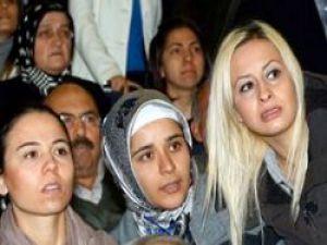 Öğretmen Atama Tarihleri Belirlendi