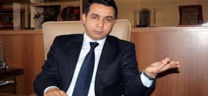 Kayseri'de Okul servis ücretlerine zam yapıldı