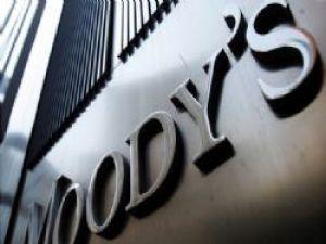 Moody's Türkiye'nin Kredi Notunu Arttırdı! İşte Yeni Not.