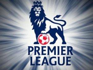 Premier Lig'de tarihin en pahalı transfer sezonu yaşandı