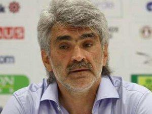 Galatasaraylı eski futbolcu Uğur Tütüneker yakalandı