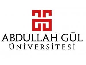 Abdullah Gül Üniversitesi'nde Memurluktan ihraç edilenler listesi