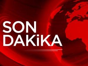 KAYSERİ'DE ÖĞRETMENLİKTEN ATILANLARIN LİSTESİ