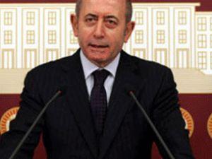 CHP Gurup Başkanvekili Hamzaçebi'den 'Dershanelere' destek