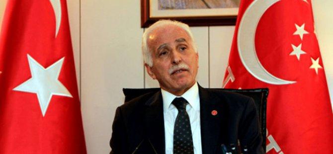 Kamalak: Cemaati İslami liderlerinin idamları devlet terörüdür