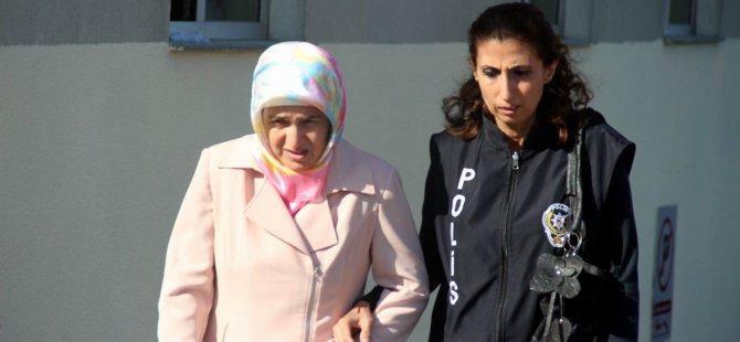 Kayseri'de FETÖ operasyonu By lock kullanan 147 öğretmene gözaltı kararı