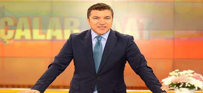 Sinan Burhan Fox Tv Çalar Saat Programı-video