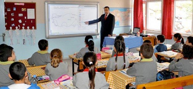 Görevden alınan öğretmenler hakkında yeni gelişme