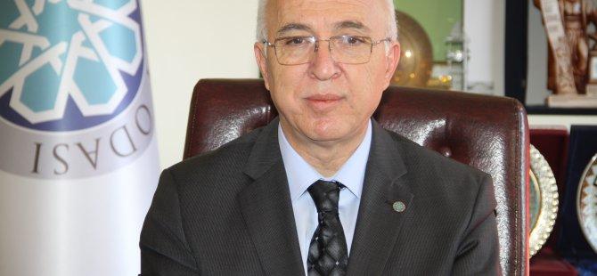 KTO'da Yeni Dış Ticaret Uzmanlık Eğitimi başlayacak